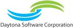 Daytona Software