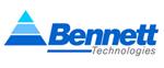 Bennett Technologies