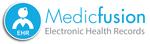 Medicfusion EHR