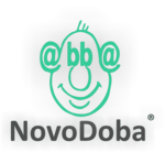 Metabanka vs. NovoDoba