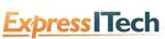Express Internet Technologies