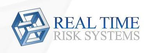 Real Time Risk Systems