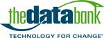 thedatabank