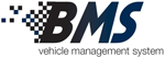 BMS International Systems Development