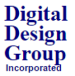 Digital Design Group