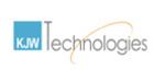 KJW Technologies