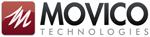 Movico Technologies