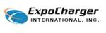ExpoCharger International