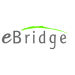 eBridge Document Management