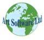 Art Software