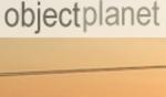 ObjectPlanet