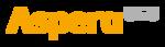 Aspera Technologies