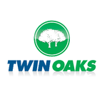 Twin Oaks Software