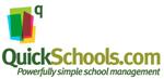 QuickSchools.com