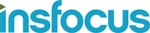 InsFocus Systems