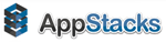 AppStacks