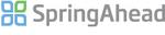 FundView Cash Receipting vs. SpringAhead