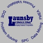 Launsby Consulting
