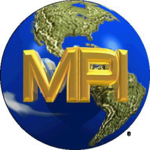 MPI Systems, Inc.