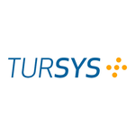 Tursys Technology