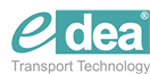 Edea Transport Technology