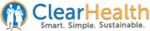 ClearHealth