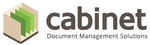 Cabinet Document Management Solutions