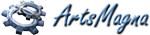 ArtsMagna