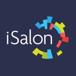 i-salon