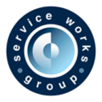 Service Works Global