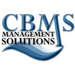 Custom Builder Management Solutions