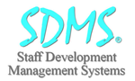 SDMS V Recruitment & Selection