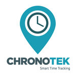 The Chronotek Company