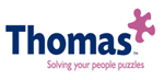 Thomas Assessments