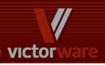 Victorware