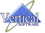 Vertical Software