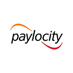 Human Resource Suite vs. Paylocity