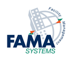 Fama Systems Facility Management