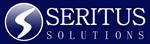 Seritus Solutions