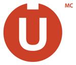 UI Contact