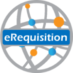 e-Requisition