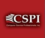 Computer Service Professionals