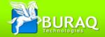 Buraq Technologies