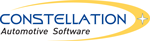 Buy Here Pay Here Software