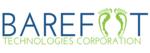 Barefoot Technologies