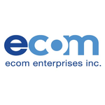 ecom enterprises