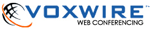 Voxwire Web Conferencing