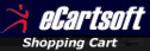 eCartsoft.com