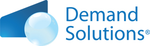 Demand Solutions Forecasting