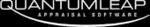 Quantum Leap Software Solutions